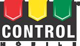 Control Mobile
