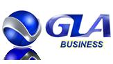 GLA Business